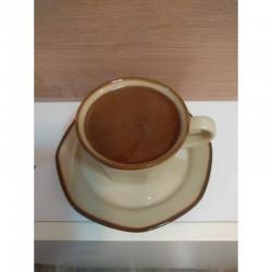 Carob cacao biocretan life