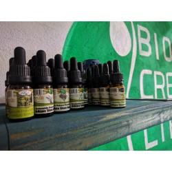 Thyme Essential Oil...