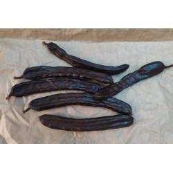 Μαρμελάδα Αλόη - Χαρούπι
