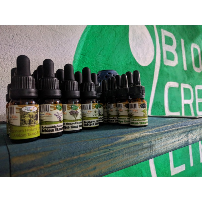 Moisturising aloe vera gel for face and body