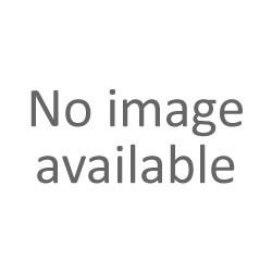 Αιθέριο έλαιο Ευκαλύπτου (BioCretanLife 5ml)